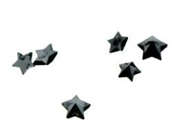 Diamante Black Estrela