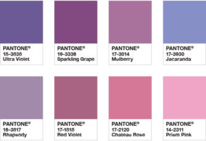 pantone-color-of-the-year-2018-palette-kindred-spirits