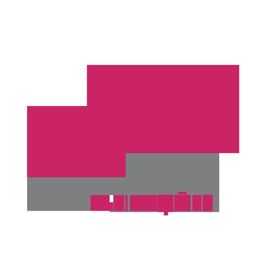JM Lapidação