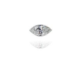 Diamante Marquise