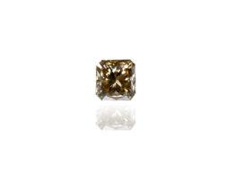 Diamante brown 3