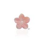 flor madre rainha 25mm